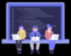 developer_Flat.png