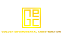 GEC-logo.png