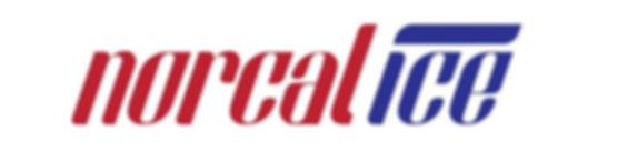 NCI_logo_Final_picmonkeyed.jpg