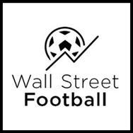 Wall Street Football