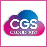 CGS Cloud 2021