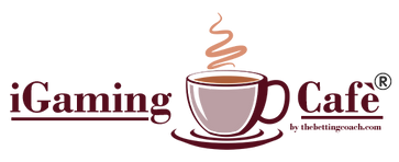 Igaming cafe logo png.png