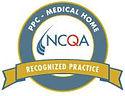NCQA PCMH advertisement.jpg