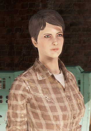 COS-REF-CURIE.png