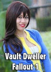 COS-TH-VAULTDWELLER-V13JS.png