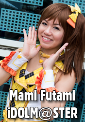 COS-TH-MAMI-CMN.png