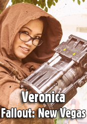 COS-TH-VERONICA-AR.png
