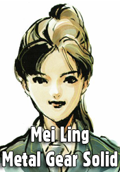 COS-TH-MEILING-DF.png
