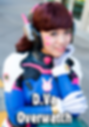 COS-TH-DVA-V2.png