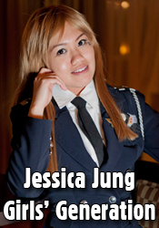 COS-TH-JESSICA-GG-LIVENV.png