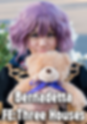 COS-TH-BERNADETTA-GM.png