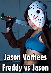 COS-TH-JASON-KB.png