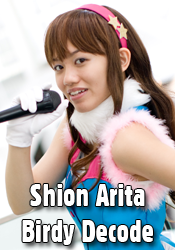 COS-TH-SHION-BTMD-IDOL.png