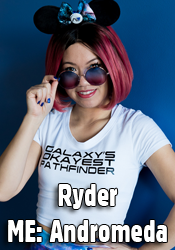 COS-TH-RYDER-CD.png