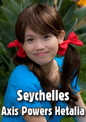 COS-TH-SEYCHELLES-APH-DF.png