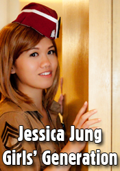 COS-TH-JESSICA-GG-LIVETS.png