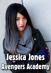 COS-TH-JESSICAJONES-MAA.png