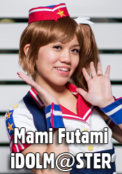 COS-TH-MAMI-BS.png