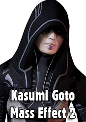 COS-TH-KASUMI-DF.png