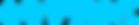 Logo da empresa Sayprint em azul