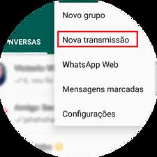 whatsapp-para-negocios-tela-de-celular-c