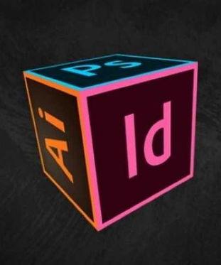 Aprenda todo o pacote Adobe em um curso por assinatura, a partir de 19,90 por mês, cancele quando quiser.