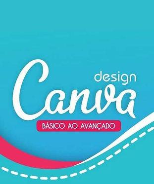 Aprenda a trabalhar com a ferramenta mais simples, prática e profissional para design gráfico.