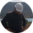 Cliente Sayprint Mateus Ameno.png