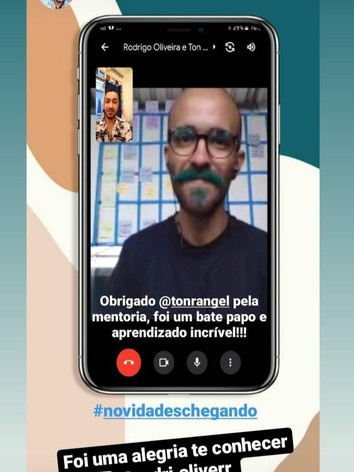 Ton Rangel_Depoimento06.jpg