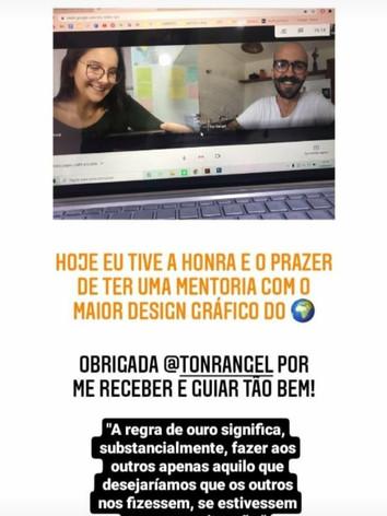 Ton Rangel_Depoimento03.jpg
