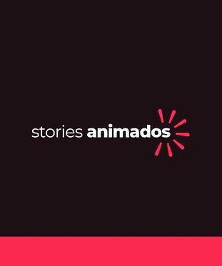Aprenda a criar stories animados de um jeito simples, rápido, descomplicado e cobre mais pelo seu trabalho.