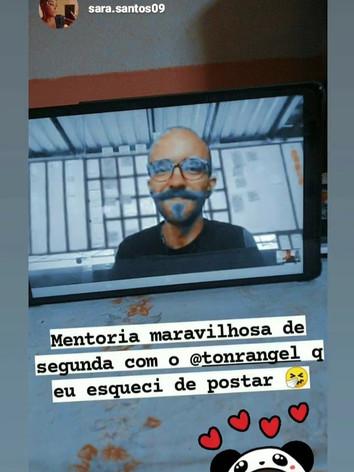 Ton Rangel_Depoimento09.jpg