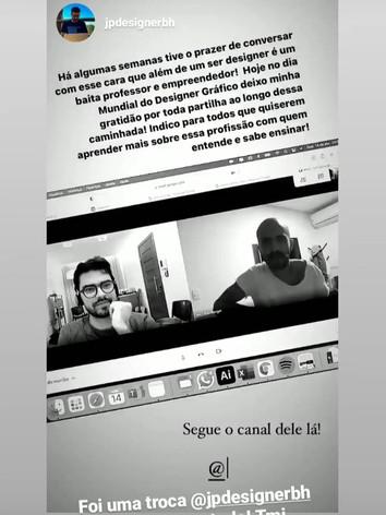 Ton Rangel_Depoimento05.jpg