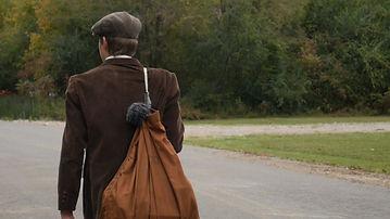 Lee walking picture.jpg