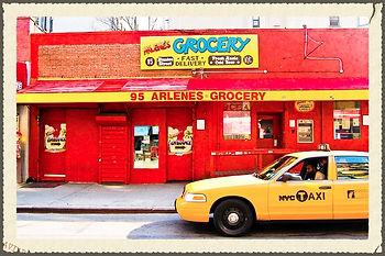 cicero arlenes grocery