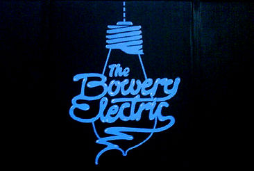 cicero bowery electric