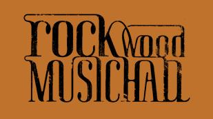 cicero rockwood
