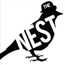 The Nest Logo.png
