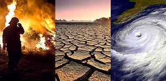 Climate2.jpg