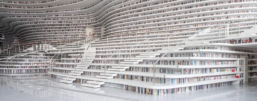 L08 - Tianjin Binhai Library.png
