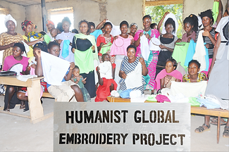 Humanist Gobal Embroidery Project.png