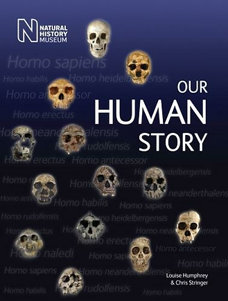 Our Human Story.png