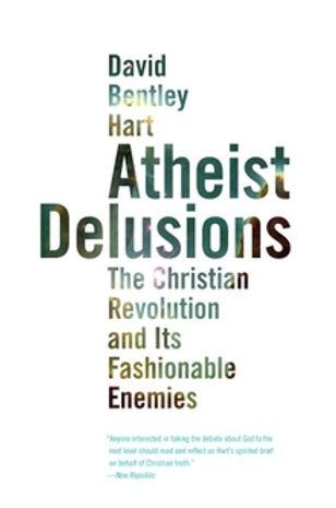 Atheist Delusions.jpg