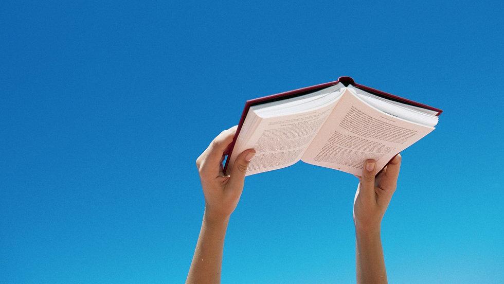 L12 - Summer Reading.jpg