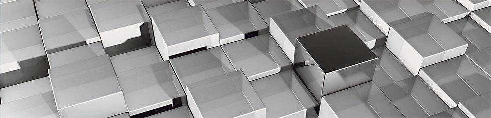 cubes-3381438_1920_bearbeitet_bearbeitet