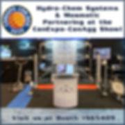 ConExpo ConAgg Booth Image.jpg