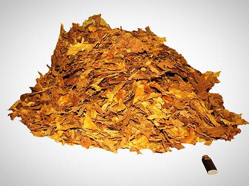 Tobacco Strips Size - 1kg