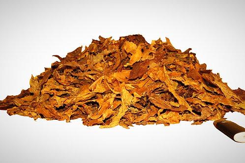 Tobacco Strips Size - 500g