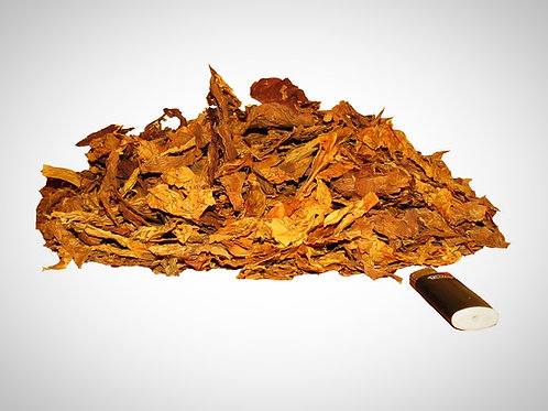 Tobacco Strips Size - 200g