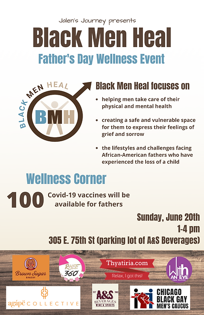 BMH Flyer.png